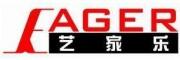 鹤山市怡家乐家具有限公司